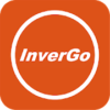 InverGo App Icon